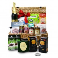 Mighty Hamper