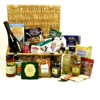 Create Your Own Hamper