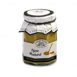 Cottage Delight Dijon Mustard