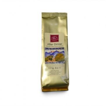 Fresh Ground Medium Roast Coffee 113g
